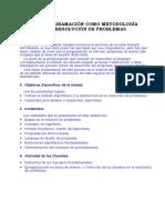 Conceptos_Programacion_v4