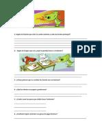 COntrol de impulsos Cuento Fosforete.doc