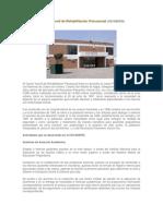 Centro Varonil de Rehabilitacion Psicosocial.pdf