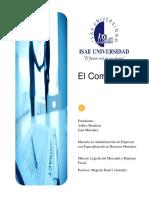 isae 1.pdf