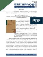 4456-13929-1-SM.pdf