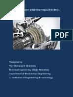 Fluid Power Engineering.pdf