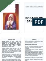 ROSARIO DE SANACION.docx