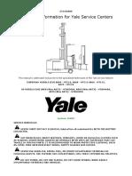 YALE (A872) NTA030SA LIFT TRUCK Service Repair Manual.pdf