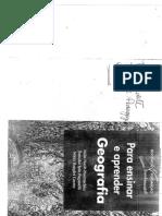 para-ensinar-e-aprender-geografia.pdf