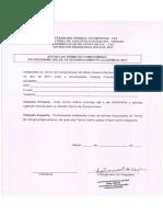 Termo aditivo desenvolvimento academico 2017.pdf
