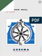 39028557-Hammer-Mill.pdf
