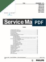 esquema-chassis- L7L.pdf