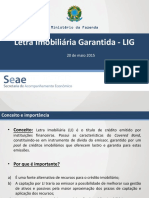 5 Seminario Abecip Pablo Fonseca Ministerio Da Fazenda1