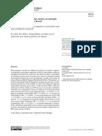 LEAL et al., 2017.pdf