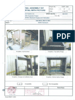 Templates-trial assembly.pdf