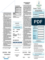 C-001_-_Application_Form_Residential_Commercial.pdf