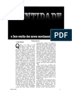214407137-EVERS-Tilman-Identidade-A-Face-Oculta-Dos-Novos-Movimentos-Sociais.pdf