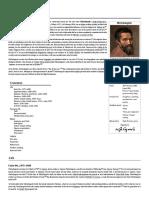 Michelangelo.pdf