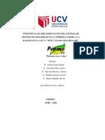 PROPUESTA DE IMPLEMENTACION DEL SISTEMA DE GESTION DE SEGURIDAD EN LA EMPRESA PARME SAC 1.docx
