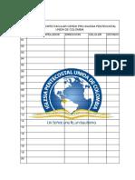 IPUC.docx