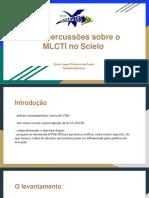 apresenta_universitas