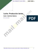 leche produccion lactea.pdf