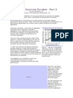 Making Concrete Durable.pdf