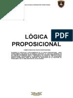 2-logica.pdf