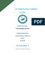 antrop3.docx