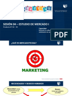 Sesión_04___Estudio_de_Mercado_I.pdf