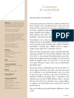 Realizacao 2T16.pdf