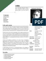 Aleksandr_Khinchin.pdf