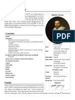 William_Harvey.pdf