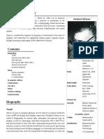 Norbert_Wiener.pdf