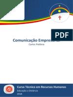 Cad. RH (Com. Empresarial) RDDI_2018.2.pdf
