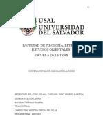 finaldeteorialisto.doc
