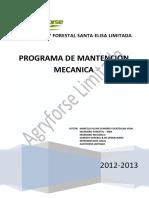11270541_634859301408552770_Programa_de_Mantencin_Mecnica.pdf