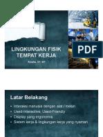 05._Lingkungan_Fisik_Kerja_.pdf