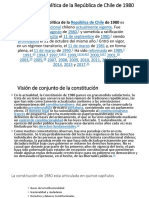 cadena legislativa.pptx