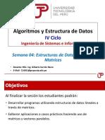 04.Matrices Ok