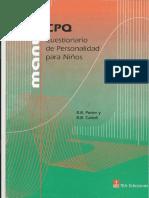cuestionario-de-personalidad-para-ninos-cpq.pdf