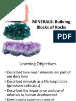 1 Minerals[1]