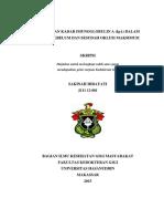 33497_skripsi Sakinah Hidayati Fix