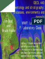 Geol 440 2011 Lecture 1 Web.pdf