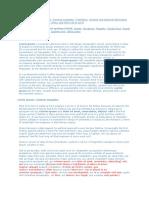 Lopsum.pdf