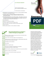 checklist_2014.pdf