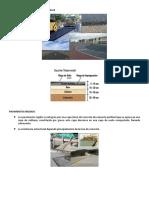 PPPavimentos 2.docx