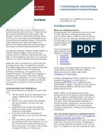 Mental Health Medications NIMH.pdf