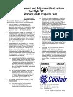 blade.pdf