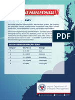 Hurricane-BiFold-In-House-Printing-and-Digital-Download-1.pdf