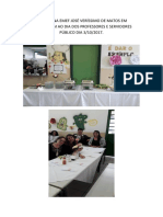 FOTOS DIA DOS PROFESSORES E SERVIDORES PÚBLICO.docx