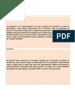 FICHAS DE HISTORIA.docx