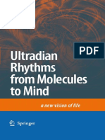 David Lloyd, Ernest Rossi - Ultradian Rhythms from Molecules to Mind_ A New Vision of Life (2008, Springer).pdf