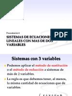 mate_3012_sistema-de-ecuaciones-parte-2_estud.pdf